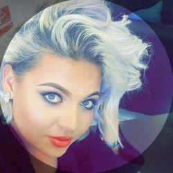Nicole uys - Esteva Beauty