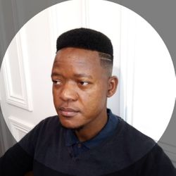 Mike Nkomo - Sonnymagic Hair