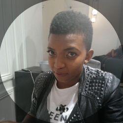 Thandi - Sonnymagic Hair