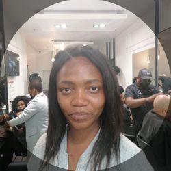 Phindile Ngomane - Sonnymagic Hair