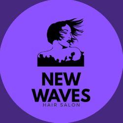 Salon New Waves, 260 Sefako Makgatho Service Lane, 0182, Pretoria