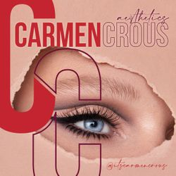 Carmen Crous Aesthetics, 109 George Storar, Whitelies Aesthetics, 0181, Pretoria