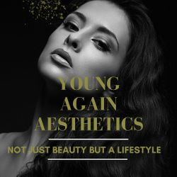 Young Again Aesthetics, Wessels Rd, 33, Rivonia place office park, Gartner house, 2191, Sandton