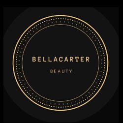 BellaCarter Beauty, 4 Bree Street, Cape Town, 8001, Cape Town