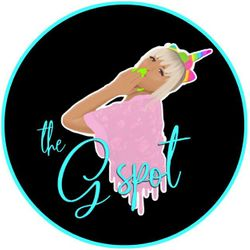 The G Spot, Broadacres Drive, The Valley Shopping Centre, 2191, Sandton