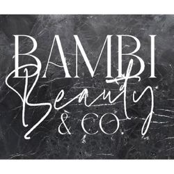 Bambi Beauty & Co, 11 Kloof Rd, House, 2007, Germiston