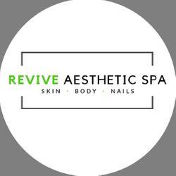 Revive Aesthetic Spa, Cliff Ave, 414, 0181, Pretoria