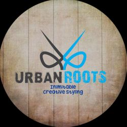 URBAN ROOTS, 39 Rosemary Avenue Annlin, 0182, Pretoria