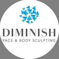 Diminish Face & Body Sculpting, 19 Bright Street, 7130, Somerset West