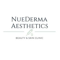 NueDerma Aesthetics, R560, Room 1 - CRADLE HEALTH SPA, 0240, Hartbeespoort