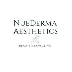 NueDerma Aesthetics, R560, Room 1 - CRADLE HEALTH SPA, 0240, Hartbeespoort