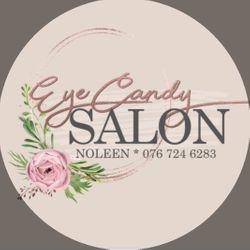 Eye Candy Salon, 321 Braam Pretorius street, 0182, Pretoria