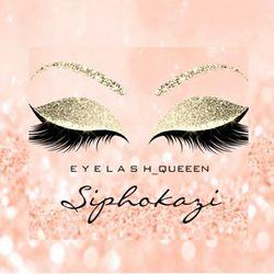 Eyelash Queeen Aesthetics, Ruby Close, Prism Business park, building 1, suite 54, 2191, Sandton