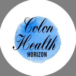 Colon Health Horizon, Roodepoort, 233 Ontdekkers Rd, Horizon View, 1724, Roodepoort
