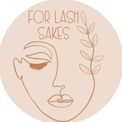 For Lash Sakes, 11 Mulberry Hill Office Park, Broadacres Drive, Dainfern, 2191, Sandton