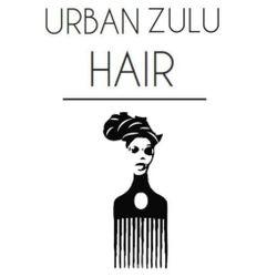 Urban Zulu Hair (Sandton), 126 Ballyclare drive, Morningside Ext 40, 2196, Sandton