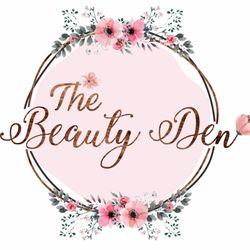 The Beauty Den Hair & Beauty, Main St, 95, 6220, Despatch