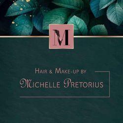 Michelle Pretorius Hair And Makeup, Jonk Ave, 187, 0157, Centurion