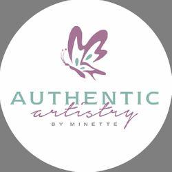 Authentic Artistry By Minette, 11 Swellendam Street, 0081, Pretoria