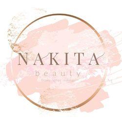Nakita Beauty, 17 Huntington Close, 4 Meadowbrook Lane, Epsom Downs, Bryanston, 2191, Sandton