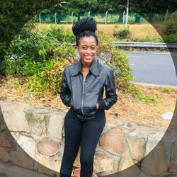 Unathi Ndlovu - Queen Mobile Massage