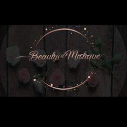 Beauty@Mistique, 6 Esplanade St, 9585, Parys