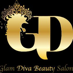 Glam Diva Beauty Salon, 133 11th Avenue Highlands North, Shop 9, 2192, Johannesburg