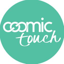 Cosmic Touch, Fairthorn Estate, 90 Dale Lace Ave, 2169, Randpark Ridge, Randburg