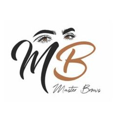 Master Brows, 11th St, 74, 74, 2196, Sandton
