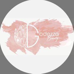Godezza Beauty, Daphné Ave Mountain View, 533, 0084, Pretoria
