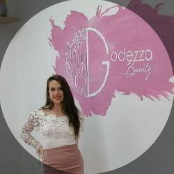 Celia Beyleveldt - Godezza Beauty