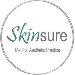 SkinSure, 80 Brighton Dr, 6001, Port Elizabeth