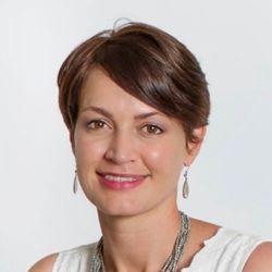 Dr Marcelle Prinsloo - SkinSure