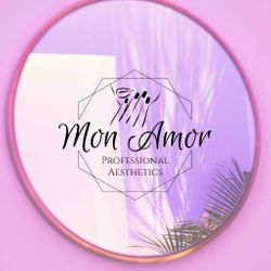 Mon Amor Salon, 500 Lenchen Avenue, Amberfield Ridge, 0149, Centurion