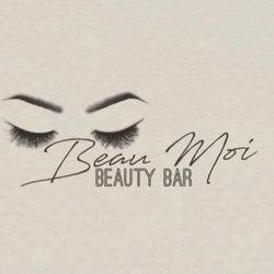 Beau Moi Beauty Bar, Besembiesie Rd, 774, 0182, Pretoria