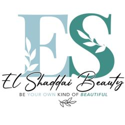 El Shaddai Beauty, 11 Wagner Street, 2302, Secunda