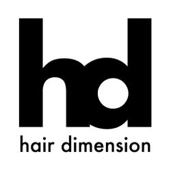 hair dimension, 57 Sloane street, Kings park building, the campus, 2191, Sandton