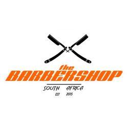 The Barbershop South Africa, 320 Doctor Pixley Kaseme Street, 4001, Durban