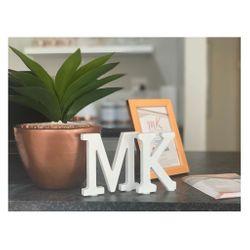MK Beauty, 18 Leeds Crescent, Rondevlei Park, Mitchell's Plain, 7785, Cape Town