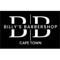Billy's Barbershop, Bree St, 4, Shop 4 Portside Building, 8001, Cape Town