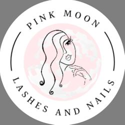 Pink Moon Lash, 366 Snowy Walker St, 0081, Pretoria