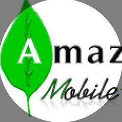 Amazing Mobile Spa, 358 Rossouw Street, Murrayfield Corner, 0186, Pretoria
