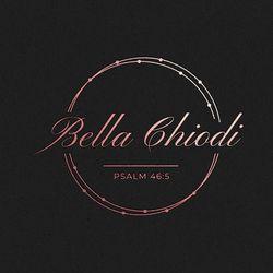 Bella Chiodi, 18 Boons Pl, 0081, Pretoria