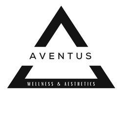 Aventus, 170 Emily Hobhouse St, 0657, Mokopane