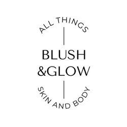 Blush & Glow, 4th Ave, 59, SHE. Lifestyle Emporium, 2195, Randburg