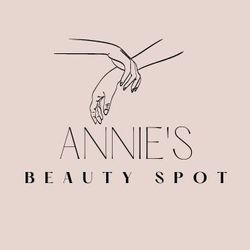 Annie's Beauty Spot, 264 Pritchard St, 2194, Randburg