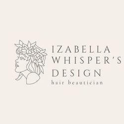Izabella Whisper's Design Hair & Nail Studio, 151 Umarkot Crescent,Merebank, Bluff, 4052, Durban