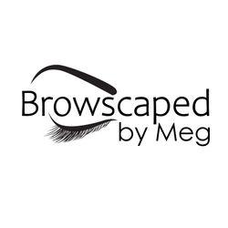 Browscaped by Meg, 18 Pub Road, 2191, Sandton