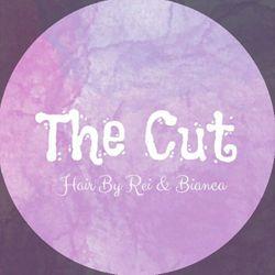 The Cut (Hair By Rei & Bianca), 12 Tureluur Ave, 2169, Randburg