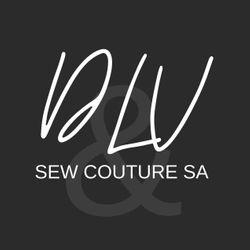 SEW COUTURE SA / DE LA VIDA BRIDAL, The Gantry, Unit D3, Corner Witkoppen & the Straight Street, 2191, Sandton